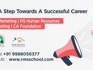 Career Courses in Chandigarh