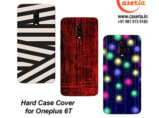 Buy Phone Covers & Cases Online