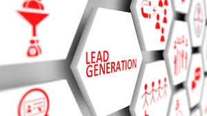 Lead generation – Vanguard your business and Propagate it