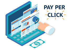 Pay Per Click – Leading Pay Per Click company in India for maximum promotion.