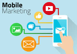 Mobile Marketing – Our Company is the best in Mobile Marketing Services.