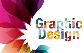 Graphic Design – Make use of graphics to grab everyone's attention