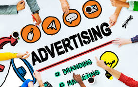 Advertising – Be on the top of your competitors with the latest advertising techniques