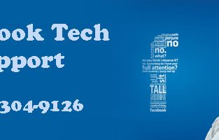 Facebook Tech Support +1-800-304-9126