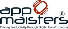 Get Your App Developed Today With App Maisters