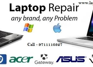 Recover Your Data Without Any Visit Store | Computer Dr.