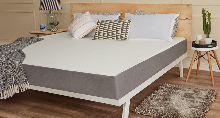 Bed Mattress Online India,King Size Memory Foam Mattress