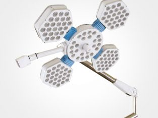Led ot Lights Suppliers in Delhi