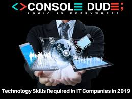 Best Android Training in Indore | Android App development training institute in Indore – Console Dude