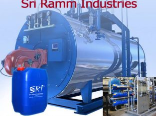 Water treatment plant manufacturers