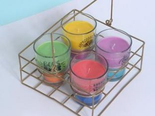 Candles Online India