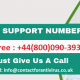 AVG Help Number UK 0800-090-3932 AVG Support Number UK