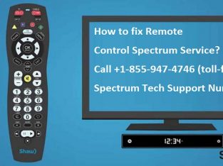 Dial at +1-855-947-4746 Spectrum email customer support and talk to tech expert executive to resolve issues