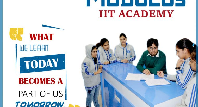 IIT Institutes in Sikar