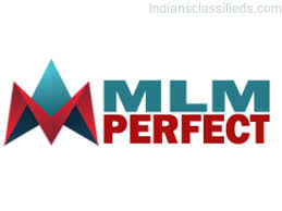 Any Type Of MLM Software Starting At Just rs 499/- pm Onwards