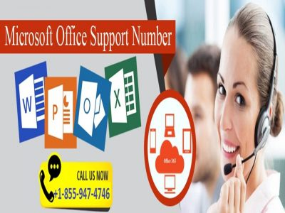 Having M.s office 365 issues, well contact +1-855-947-4746 Microsoft office support