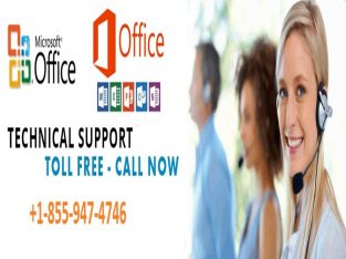 Talk to tech expert? To resolve M.s office 365 issues  +1-855-947-4746 customer support