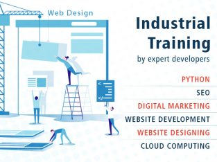 Rtlabs BCA MCA Industrial Training Institute Jaipur India