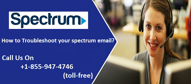 Need help for recovering spectrum email,  now at +1-855-947-4746 Spectrum email support?