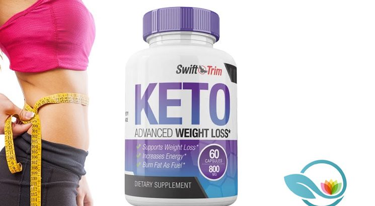 Swift Trim Keto – Burning Your Extra Accumulated Fat!