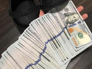 Buy counterfeit money Euro,Dollar,Pounds +1(951) 523-8061