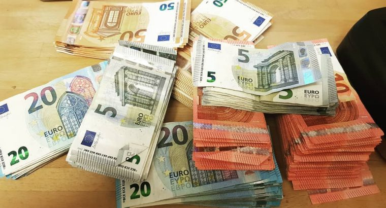 high quality undetectable counterfeit banknotes for sale +1(951) 523-8061