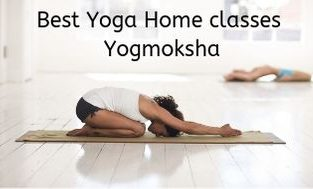 Best Yoga Home Instructor & Classes in Model Town Delhi – Yog Moksha