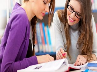 Assignment Task- #1 Assignment Writing Help in Australia at Low costs