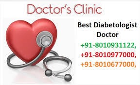 [[ ( PH : 8010931122) ]] Best diabetologist doctor in Kalkaji,Delhi