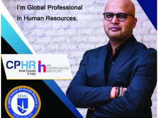 Hr training Institute in india