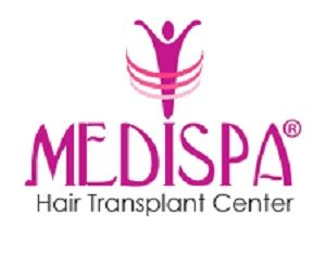 Get the Best Hair Transplant in Bangalore at Medispa