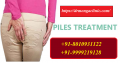 [ [ 801-093-1122 ] ] | piles treatment without surgery in Alaknanda,Delhi