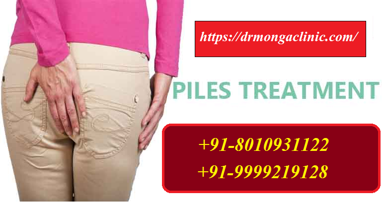 8010931122 || Piles Treatment Doctors (Non Surgical) in New Friends Colony,Delhi