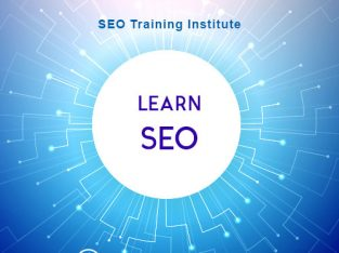 Rtlabs SEO training by experts