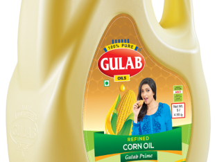 Corn  – Get Best Refined Organic Corn  in India – Gulabs