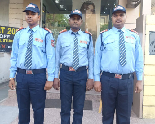 Noida Security Guard | Noida Security Services | Security agency in Noida