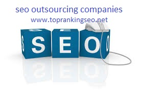 Hire SEO Outsourcing Companies Your Success Specialist USA