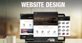 Web Design Company in India