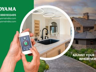Home Automation in Mumbai Mr Shakir: +91 8861932495