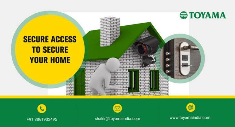 Home Automation Dealers in Mumbai,  Mr Shakir: +91 8861932495