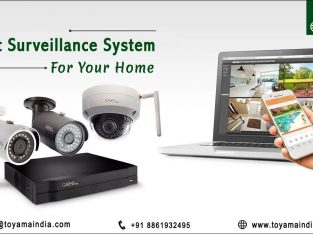 Home Automation Companies in Mumbai,  Mr Shakir: +91 8861932495
