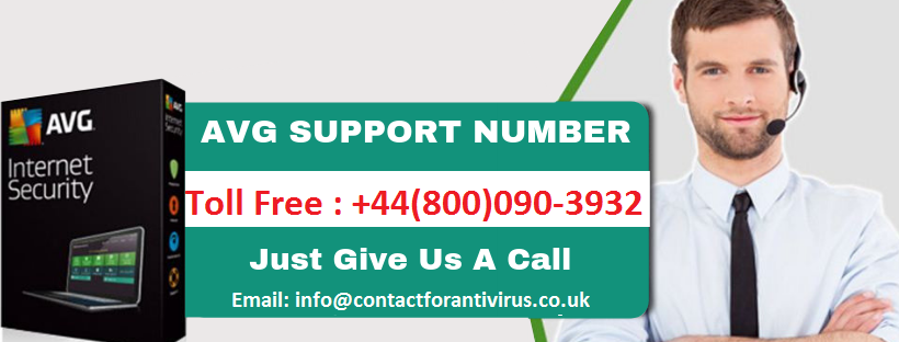 AVG Team Provide s to all your Antivirus issues and troubles
