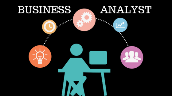 Join Best Business Analyst Training Course Institute in Noida at SLA Consultants Noida