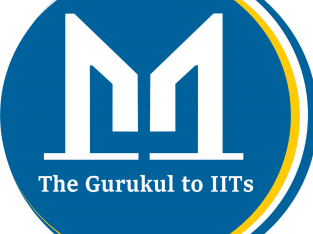 IIT JEE Coaching Institute in Sikar