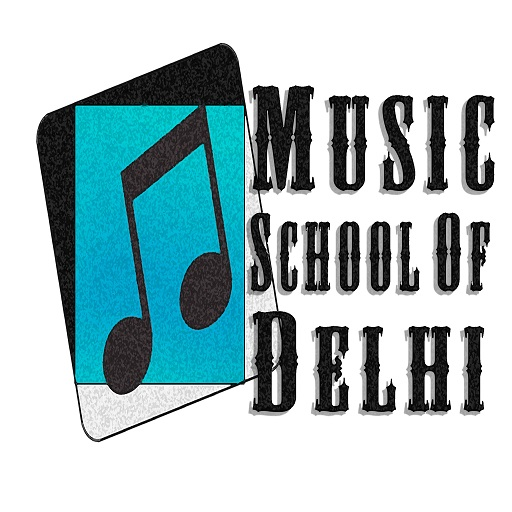 Guitar classes in Rohini, Pitampura, New Delhi