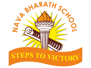International CBSE School in Coimbatore – Nava Bharath