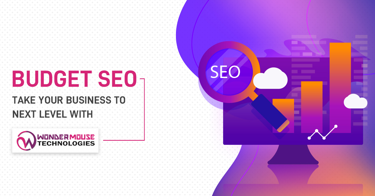 Do You Want To Improve The Visibility Of Your Business? Find The Best SEO Company In Delhi