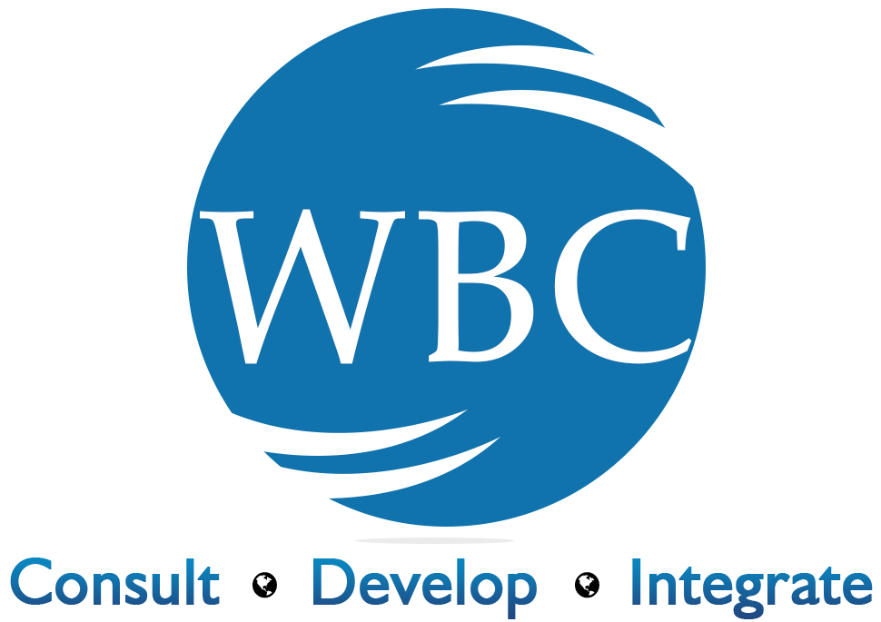 WBC Software Lab: Offshore Development, EAI, Solutions, 24/7support, karaikudi, India