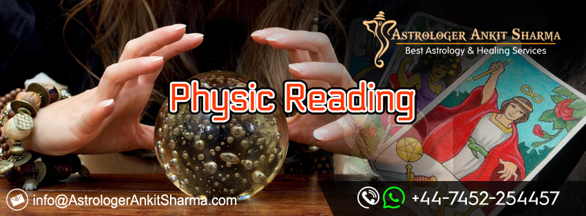 Want Best Astrologer in Uk? Contact Our Reliable & Deft !