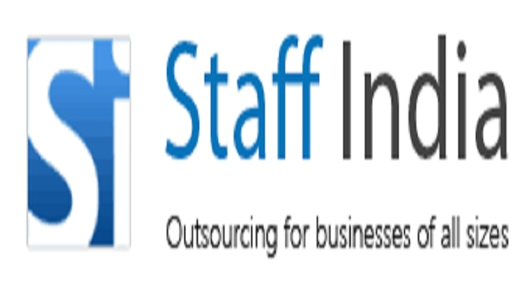 Need help with your IT Support Agents for $8 per hour?
